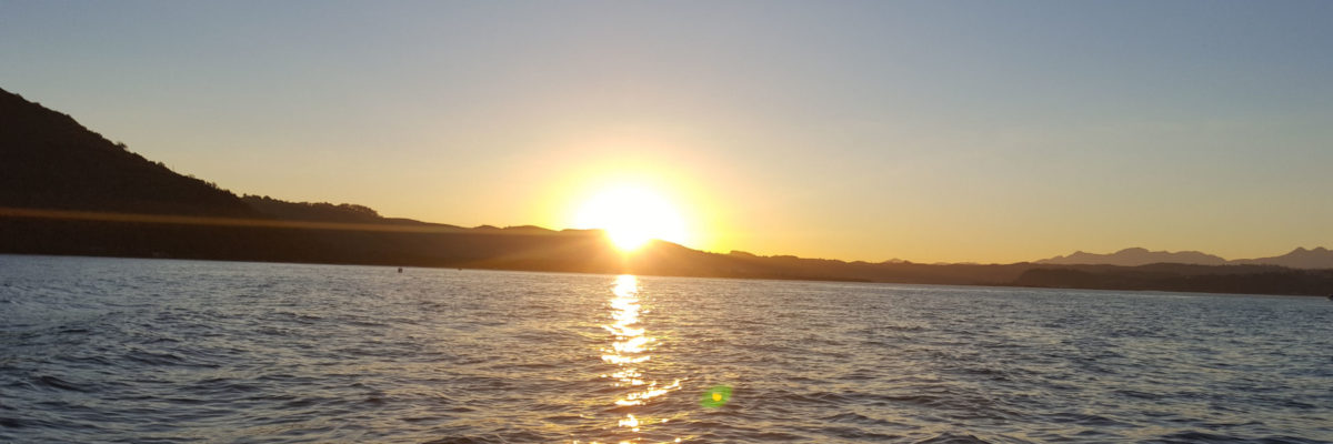 Knysna Lagoon Holidays